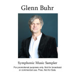 Buhr-Sampler-booklet-cover