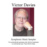 Davies-Sampler-booklet-cover