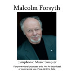 Forsyth-Orch-Sampler-booklet-cover