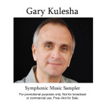 Kulesha-Sampler-booklet-cover