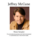 McCune-Sampler-booklet-cover