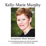 Murphy-Sampler-booklet-cover
