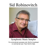 Robinovitch-Sampler-booklet-cover