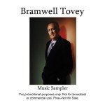Tovey-Sampler-booklet-cover