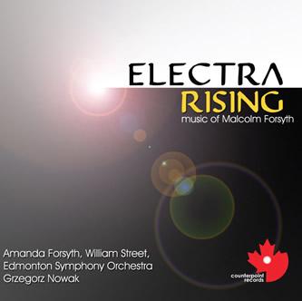 Electra Rising