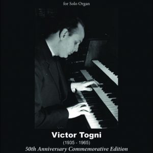 Togni, Victor