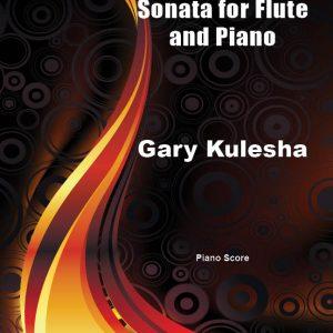 Winds ~ Flute