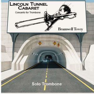 Brass-Trombone