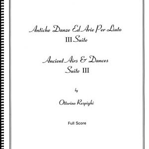 Archive Reprints